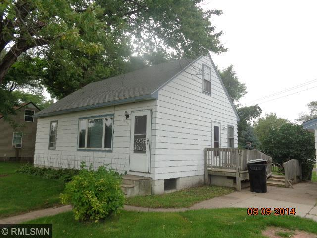 Rental Homes for Rent, ListingId:29848530, location: 8970 N Highway Drive Lexington 55014