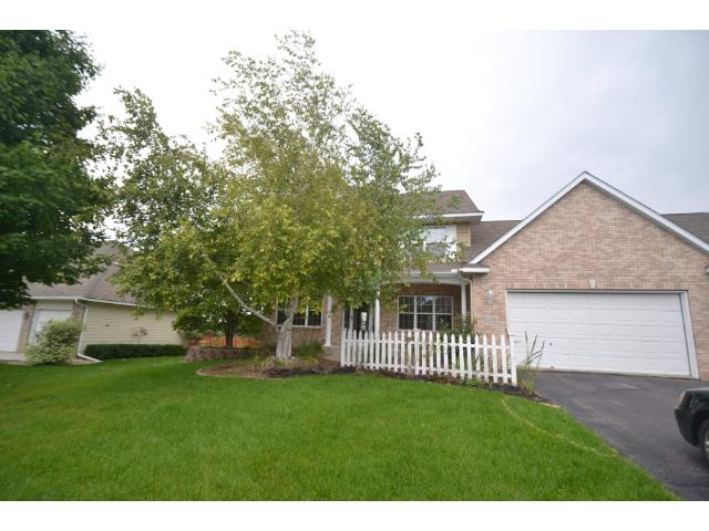 Rental Homes for Rent, ListingId:29848551, location: 2545 Christian Parkway Chaska 55318