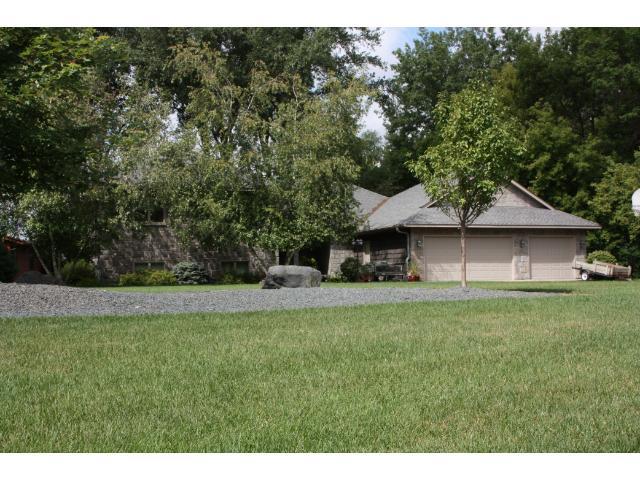 Real Estate for Sale, ListingId: 29853467, Lino Lakes,MN55014