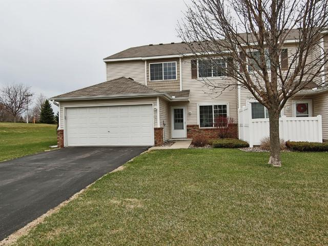 Rental Homes for Rent, ListingId:29853383, location: 15893 Flute Way Apple Valley 55124