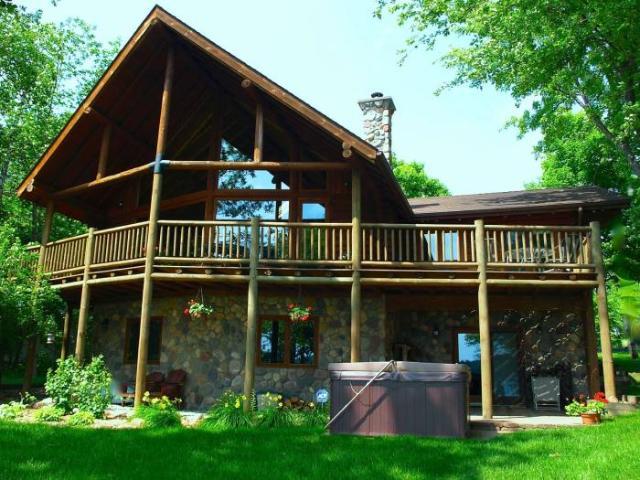 Real Estate for Sale, ListingId: 29853489, Hackensack,MN56452