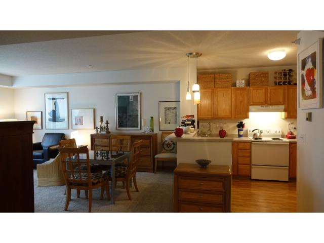 Rental Homes for Rent, ListingId:29853538, location: 675 N 1st Street Minneapolis 55401