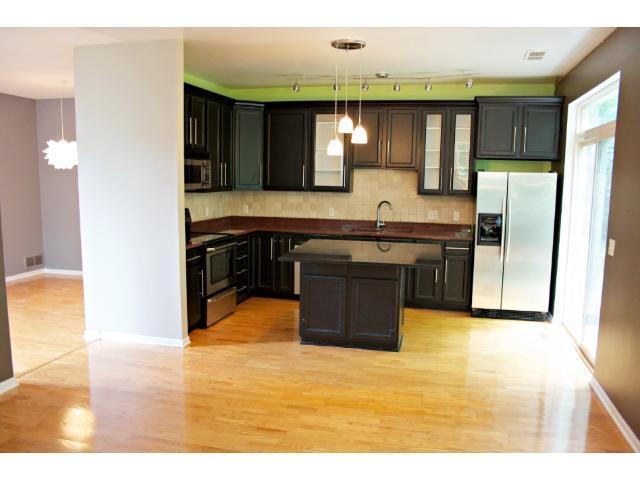 Rental Homes for Rent, ListingId:29853385, location: 16863 79th Place N Maple Grove 55311