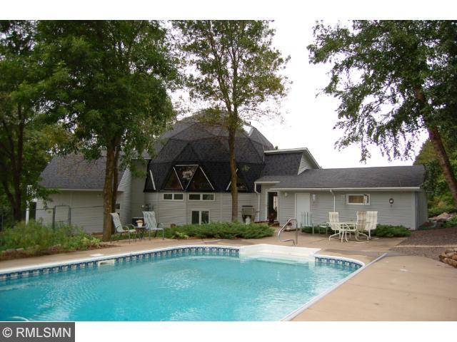 Real Estate for Sale, ListingId: 29853608, North Branch,MN55056