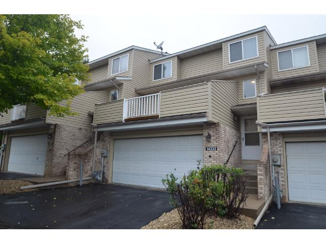 Rental Homes for Rent, ListingId:29865915, location: 14333 Hickory Way Apple Valley 55124