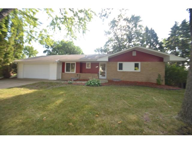Rental Homes for Rent, ListingId:29865917, location: 2300 Winfield Avenue Golden Valley 55422