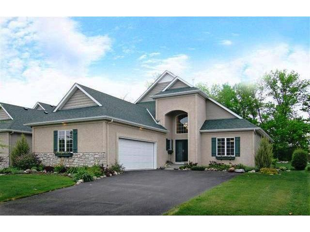 Rental Homes for Rent, ListingId:29865923, location: 1408 Fairway Court Chaska 55318