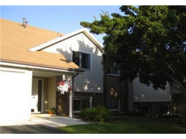 Rental Homes for Rent, ListingId:29865924, location: 14432 Fairway Drive Eden Prairie 55344
