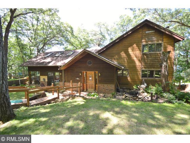 Real Estate for Sale, ListingId: 29870421, Osceola,WI54020