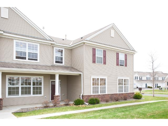 Rental Homes for Rent, ListingId:29870186, location: 6782 Narcissus Lane N Maple Grove 55311