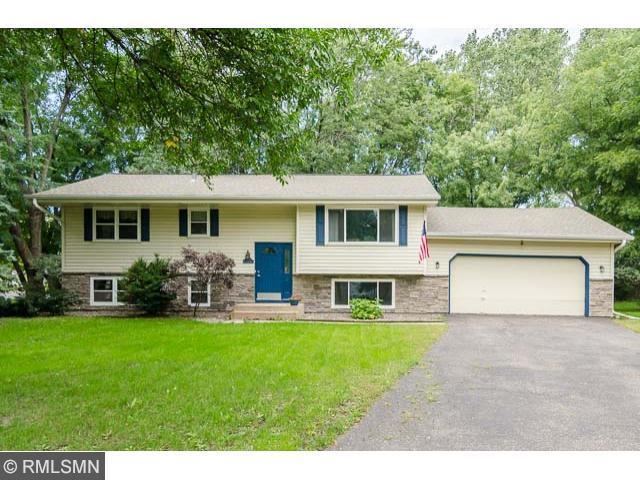 Real Estate for Sale, ListingId: 29870314, New Hope,MN55428