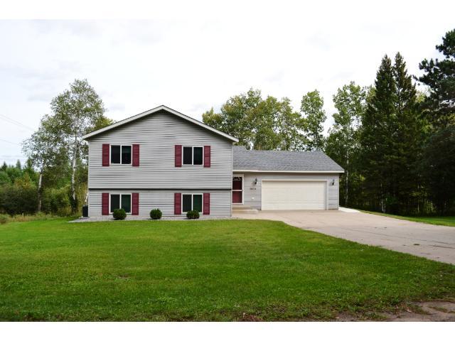 Real Estate for Sale, ListingId: 29870235, Clear Lake,MN55319