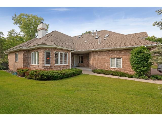 Rental Homes for Rent, ListingId:29870433, location: 375 Lake Street W Wayzata 55391