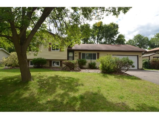Rental Homes for Rent, ListingId:29882180, location: 7910 Hallmark Way Apple Valley 55124