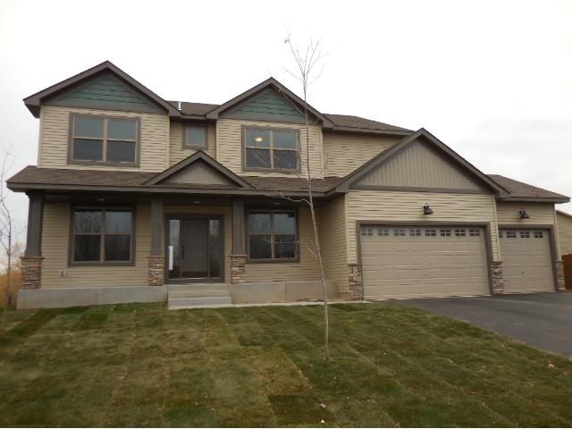 Real Estate for Sale, ListingId: 29882030, Hugo,MN55038