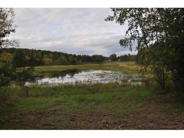 Real Estate for Sale, ListingId: 29882081, Monticello,MN55362