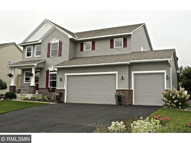 Real Estate for Sale, ListingId: 29882064, Rosemount,MN55068
