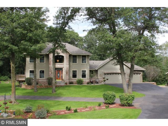 Real Estate for Sale, ListingId: 29886280, Clear Lake,MN55319