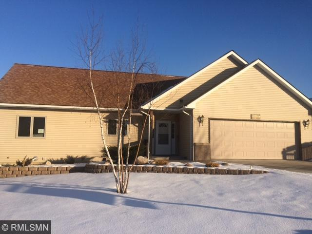Real Estate for Sale, ListingId: 29886266, Belle Plaine,MN56011