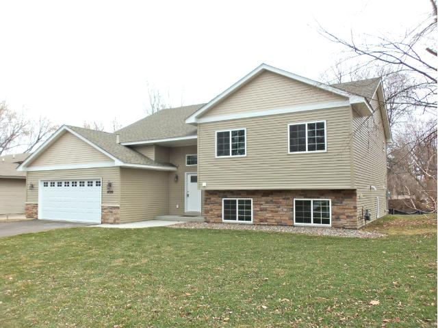 Real Estate for Sale, ListingId: 29886248, Crystal,MN55428