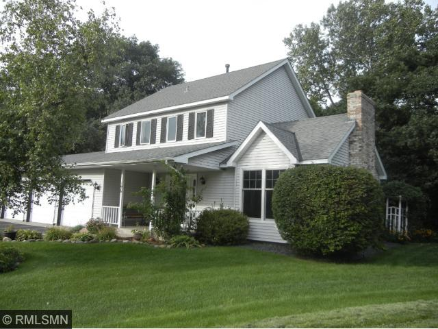 Real Estate for Sale, ListingId: 29886382, Mahtomedi,MN55115