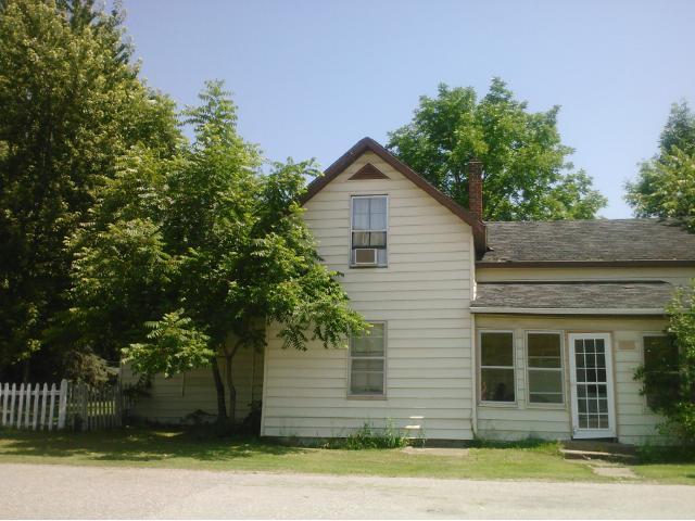 Real Estate for Sale, ListingId: 29886218, Pepin,WI54759