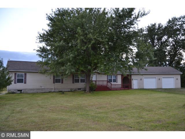 Real Estate for Sale, ListingId: 30006398, Hutchinson,MN55350