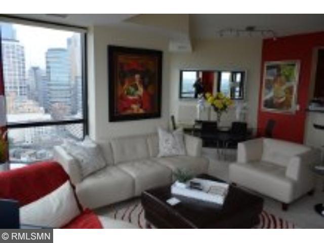 Rental Homes for Rent, ListingId:29896931, location: 100 3rd Minneapolis 55401
