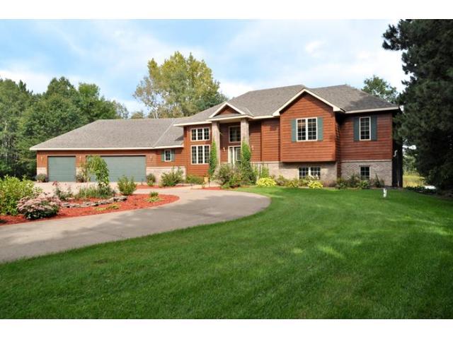 Real Estate for Sale, ListingId: 29898317, Princeton,MN55371