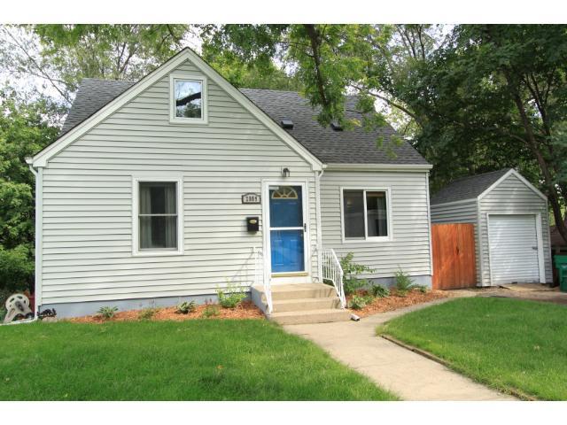 Real Estate for Sale, ListingId: 29898250, St Louis Park,MN55426