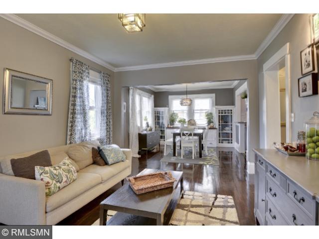 Real Estate for Sale, ListingId: 29898309, Minneapolis,MN55407