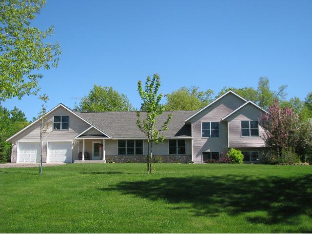 Real Estate for Sale, ListingId: 29907545, Mora,MN55051