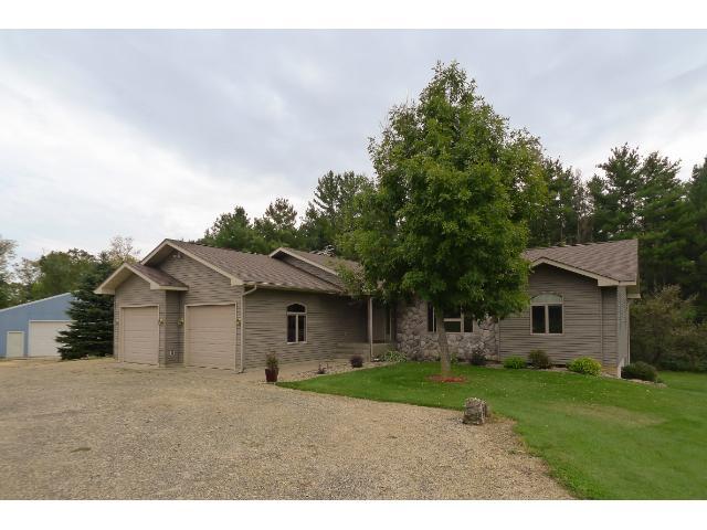 Real Estate for Sale, ListingId: 29907481, Baldwin,WI54002
