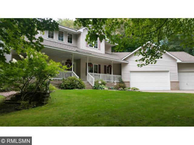 Real Estate for Sale, ListingId: 29907462, East Bethel,MN55011