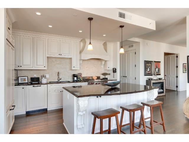 Real Estate for Sale, ListingId: 29907712, Minneapolis,MN55403