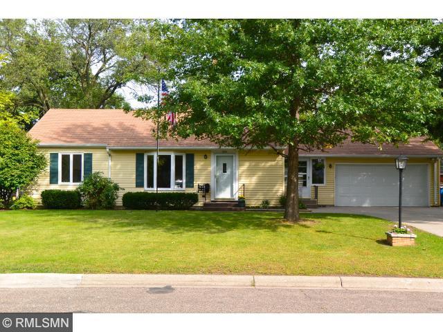 Real Estate for Sale, ListingId: 29913025, Richfield,MN55423