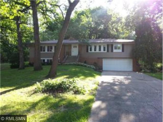 Rental Homes for Rent, ListingId:29913005, location: 4462 Ellerdale Road Minnetonka 55345