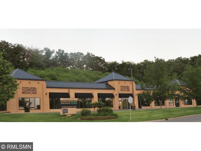 Real Estate for Sale, ListingId: 29913196, Hudson,WI54016
