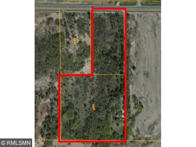 Real Estate for Sale, ListingId: 29913045, Forest Lake,MN55025