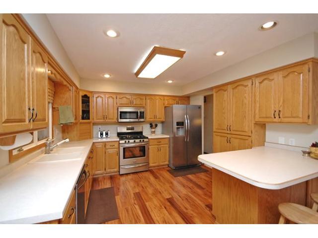 Rental Homes for Rent, ListingId:29913006, location: 7268 Sunnyslope Drive Maple Grove 55311