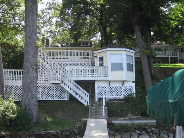 Rental Homes for Rent, ListingId:29913082, location: 3090 Fairview Road SW Prior Lake 55372