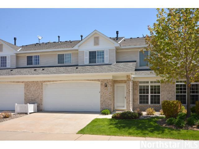 Rental Homes for Rent, ListingId:29912997, location: 9779 Belmont Lane Eden Prairie 55347