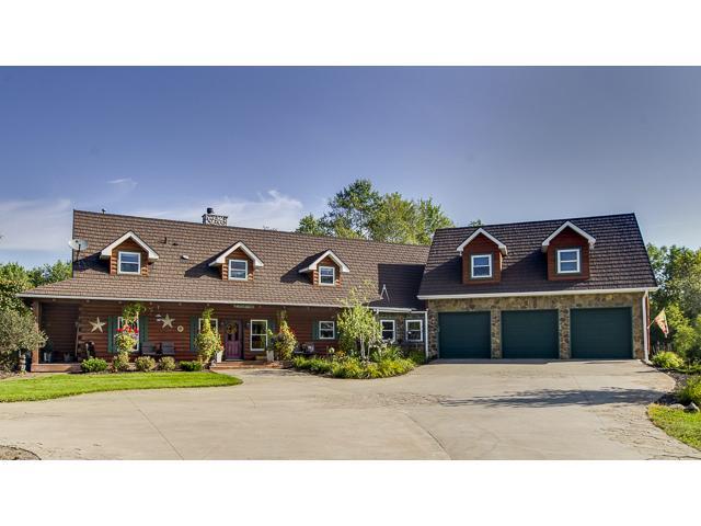 Real Estate for Sale, ListingId: 29913038, Scandia,MN55073