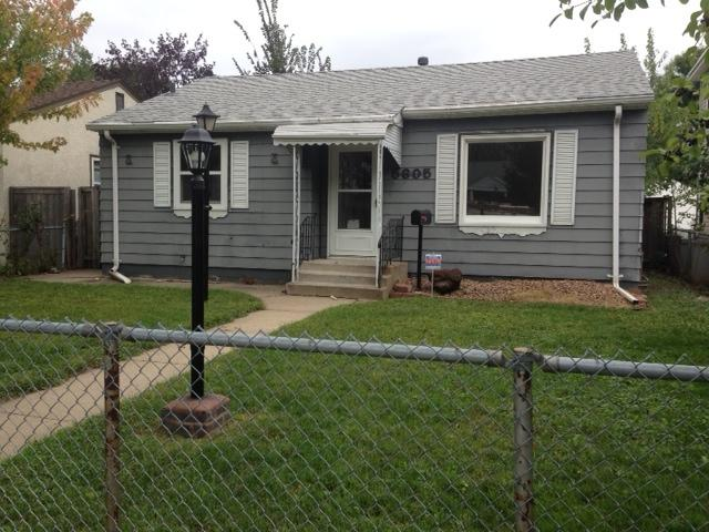 Rental Homes for Rent, ListingId:29912990, location: 5605 41st Avenue S Minneapolis 55417