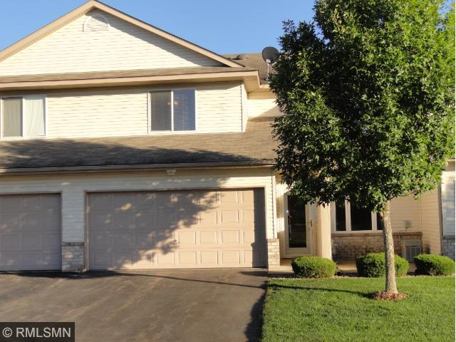 Rental Homes for Rent, ListingId:29913211, location: 1122 Crystal Place W Chaska 55318