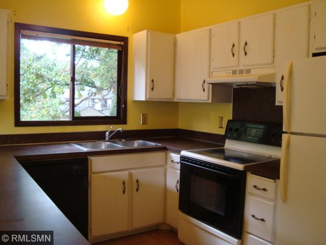 Real Estate for Sale, ListingId: 29912944, Arden Hills,MN55112