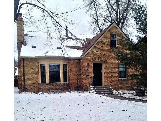 Real Estate for Sale, ListingId: 30815227, Minneapolis,MN55417