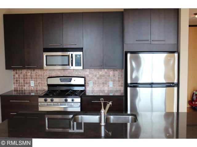 Rental Homes for Rent, ListingId:29925467, location: 1211 Lagoon Avenue Minneapolis 55408