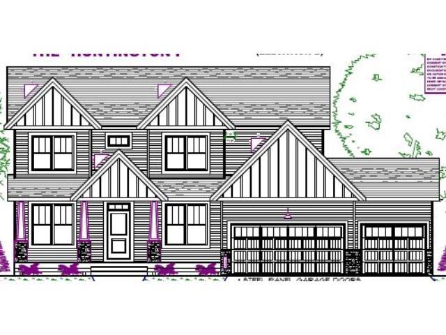 Real Estate for Sale, ListingId: 29925401, Otsego,MN55362