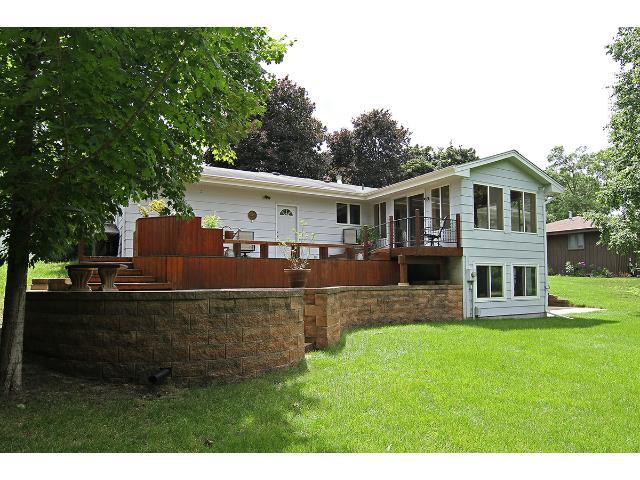 Real Estate for Sale, ListingId: 29925362, Fridley,MN55432